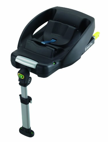 maxi cosi easyfix isofix base f r babyschale cabriofix schwarz mit isofix lapitni. Black Bedroom Furniture Sets. Home Design Ideas