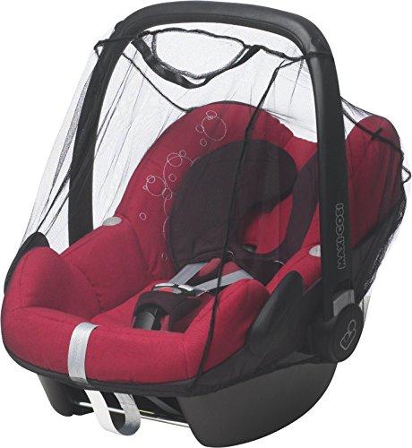 playshoes 601002 20 m ckennetz f r die babyschale baby. Black Bedroom Furniture Sets. Home Design Ideas