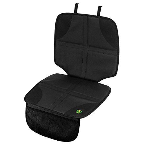 autositzauflage unterlage kindersitz spielzeugtasche auto. Black Bedroom Furniture Sets. Home Design Ideas
