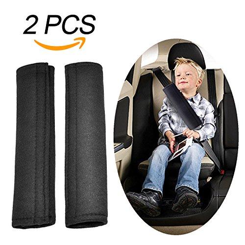 aodoor gurtpolster f r baby kinder sicherheitsgurt schutz. Black Bedroom Furniture Sets. Home Design Ideas