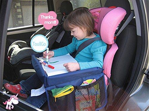 spieltisch f r autositz zubeh r kinder spiel auto spieltisch toullgo spieltisch f r kindersitz. Black Bedroom Furniture Sets. Home Design Ideas