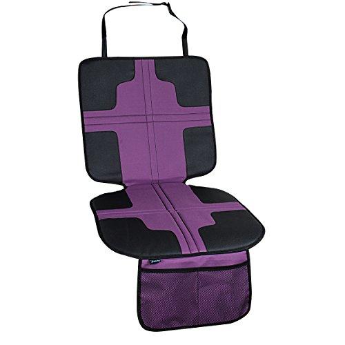 autositzauflage kindersitzunterlage baby autositze. Black Bedroom Furniture Sets. Home Design Ideas