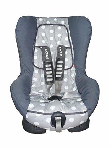 linden 67322 ersatzbezug f r r mer king ts plus dots lapitni. Black Bedroom Furniture Sets. Home Design Ideas