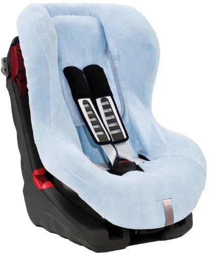 britax r mer sommerbezug f r autositz king ts plus lapitni. Black Bedroom Furniture Sets. Home Design Ideas