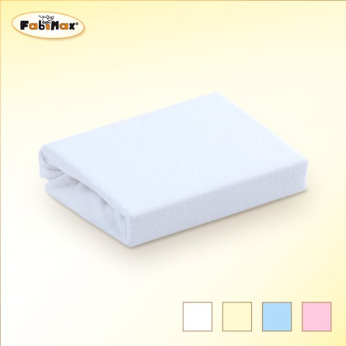 bezug ukje f r maxi cosi cabriofix citi und pebble dunkelblau mit sterne lapitni. Black Bedroom Furniture Sets. Home Design Ideas