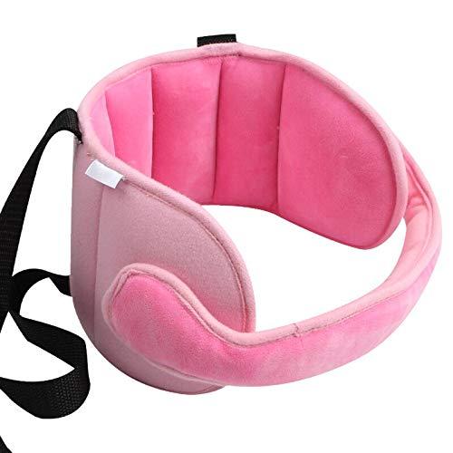 baby car seat kopf und nackenst tze car seat neck relief und kopfst tzband kopfb nder. Black Bedroom Furniture Sets. Home Design Ideas